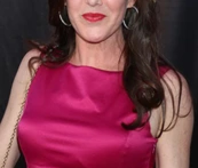 Los Angeles Apr  Kira Reed Lorsch At The  Daytime Emmy Awards Nominees