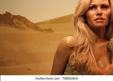 https www shutterstock com image photo los angeles ca 28 oct 2013 708065854