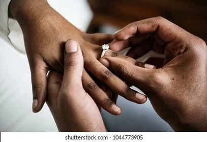 Marriage High Res Stock Images   Shutterstock