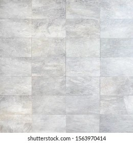 https www shutterstock com image photo marble tiles seamless wall texture patterned 1563970414