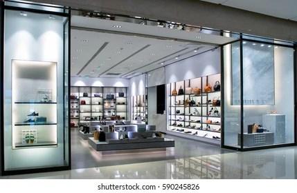 Storefront Images Stock Photos Amp Vectors Shutterstock