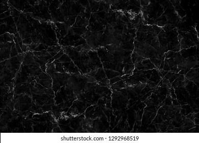 https www shutterstock com image photo natural black marble texture skin tile 1292968519