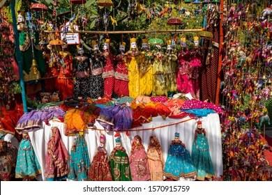 Dilli Haat Images Stock Photos Vectors Shutterstock