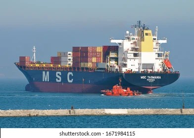 Vessel Ship Images Stock Photos Vectors Shutterstock