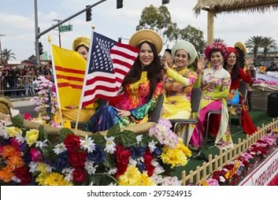 Vietnamese Americans High Res Stock Images   Shutterstock