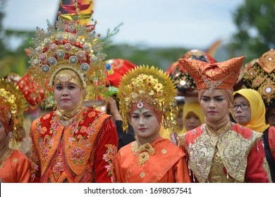 Indonesia Culture High Res Stock Images Shutterstock