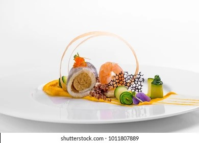 Culinary Arts Images  Stock Photos   Vectors  10  Off    Shutterstock Pastry and culinary arts