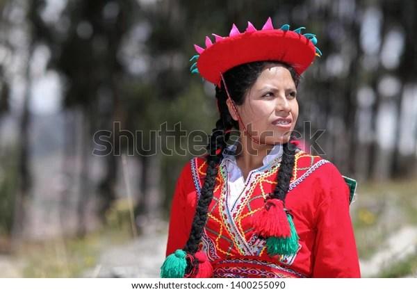 latina ladies