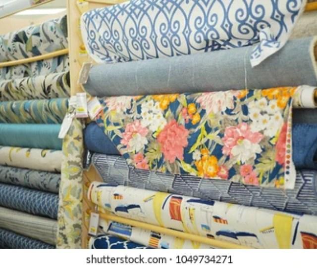 Philadelphia Pennsylvania United States March 18 2018 Joann Fabrics And Crafts Company