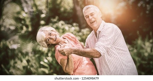 Latino Seniors Dating Online Site