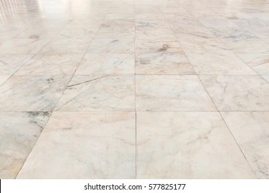 Floor Tiles Images  Stock Photos   Vectors  10  Off    Shutterstock Real marble floor tile pattern for background