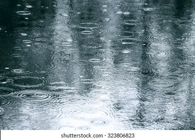 Rainy Day Images Stock Photos Vectors Shutterstock