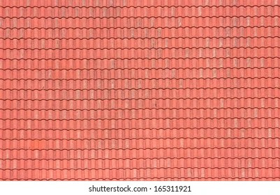 https www shutterstock com image photo roof texture background 165311921