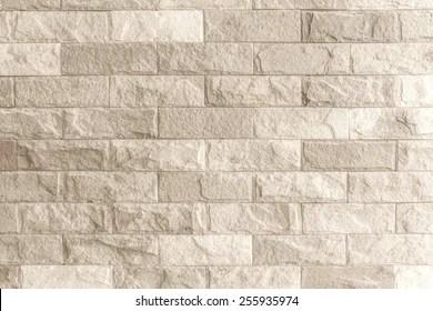 https www shutterstock com image photo sand stone wall 255935974