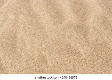 Sand Texture Images Stock Photos Amp Vectors Shutterstock
