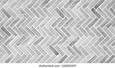 https www shutterstock com image photo seamless black white gray mosaic marble 1100353397