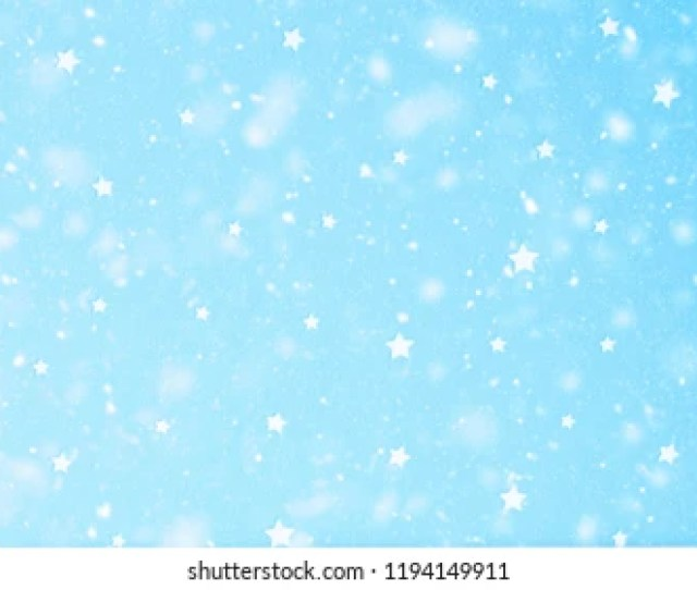 Baby Blue Background Images Stock Photos Vectors Shutterstock