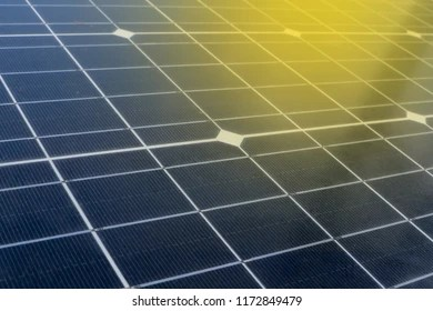 Silicon Solar Cell Images  Stock Photos   Vectors   Shutterstock solar cell  or photovoltaic cell  is an electrical device that converts the  energy of