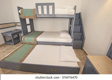 Space Saving Bedroom Furniture Ideas Space Saving Images Stock Photos Vectors Shutterstock