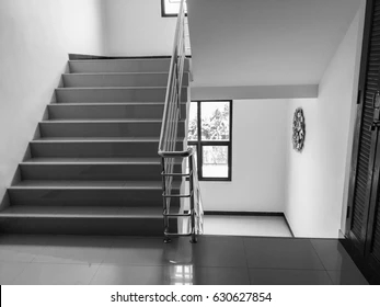 Stairs Tiles Images Stock Photos Vectors Shutterstock   House Step Tiles Design   Readymade Staircase   Border   Designer   Residential   Outdoor