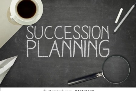 Succession Planning Images  Stock Photos   Vectors   Shutterstock Succession planning concept on blackboard with pen