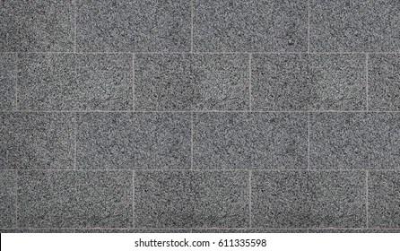 https www shutterstock com image photo texture solid granite tiles hard slippery 611335598