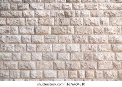 https www shutterstock com image photo texture wall jerusalem stone 1676434510