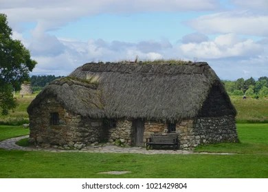 Culloden House Images Stock Photos Amp Vectors Shutterstock