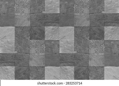https www shutterstock com image photo tiled stones 283253714