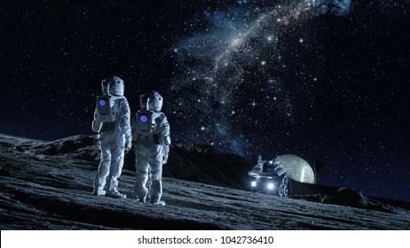 Image result for space travellers