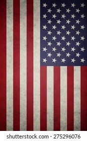 American Flag Vertical Images Stock Photos Vectors Shutterstock