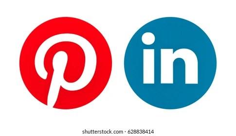 Pinterestr Images Photos Et Images Vectorielles De Stock Shutterstock