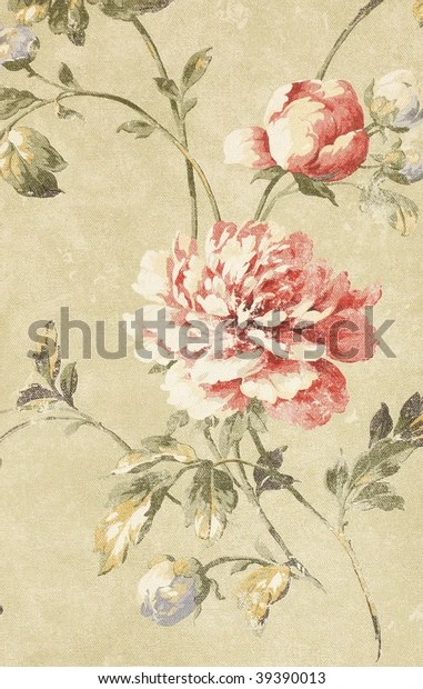 https www shutterstock com fr image photo vintage wallpaper background 39390013