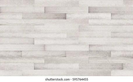White Wood Texture Seamless Floor Vinyl Flooring Images Stock Photos Vectors Shutterstock