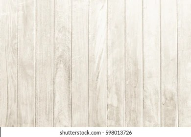 https www shutterstock com fr image photo wooden plank brown all antique cracked 598013726