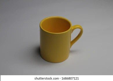 Download White Coffee Mug Mockup Yellowimages