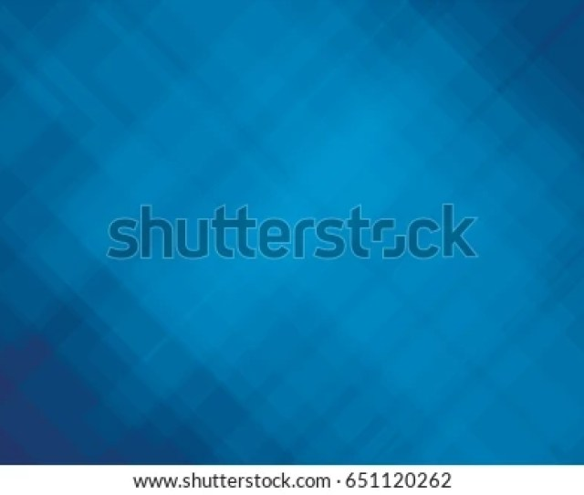 Abstract Blue Background For Website Vector Technology Texture