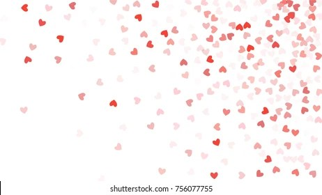 Love Background Images Stock Photos Amp Vectors Shutterstock