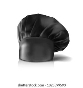 45 Chef Hat Mockup Free Images Yellowimages Free Psd Mockup Templates