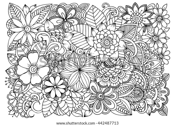 And Book Coloring Parks Recreation