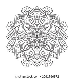 mandela coloring pages # 68