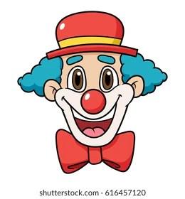 Happy Clowns Images Stock Photos Vectors Shutterstock