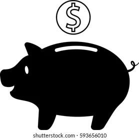 piggy bank deutsch # 45