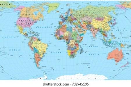 Free download coloring wallpaper map mundi gumiabroncs Images