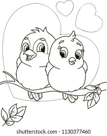 coloring pages # 48