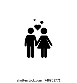 Download People Kissing Images, Stock Photos & Vectors   Shutterstock