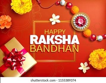 Happy Raksha Bandhan HD Stock Images | Shutterstock