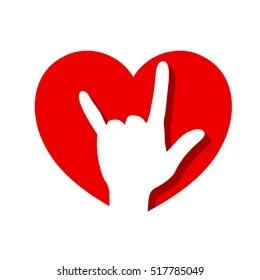 Download Sign Language Hands Images, Stock Photos & Vectors ...