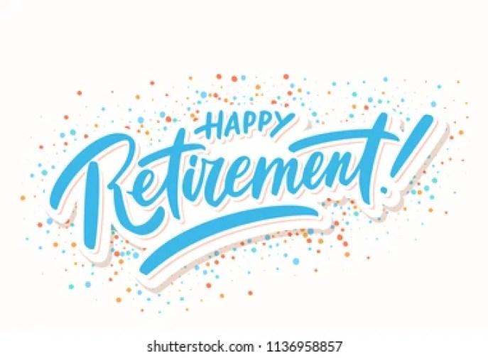 Retirement Images, Stock Photos & Vectors | Shutterstock