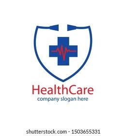 Royal Hospital Recruitment 2021, Careers & Job Vacancies (3 Positions)